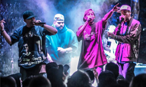 Arabian-Knightz-in-the-Arab-hip-hop-festival-in-Qatar